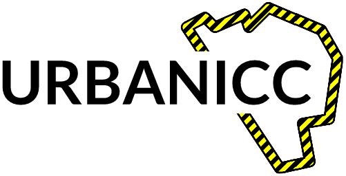 URBANICC - Collectif Ivry Confluences Citoyen